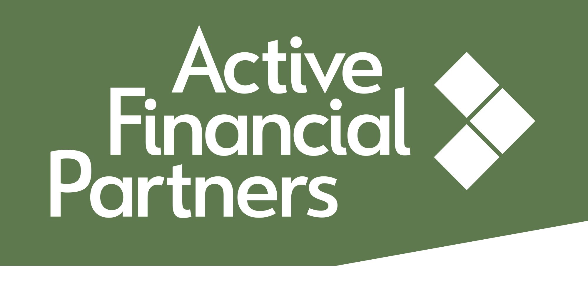 Active Financial Partners Ltd